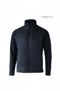 Bloomsdale Hybrid Jacket